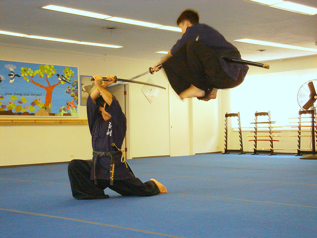 kumdo-martial-arts-riverside