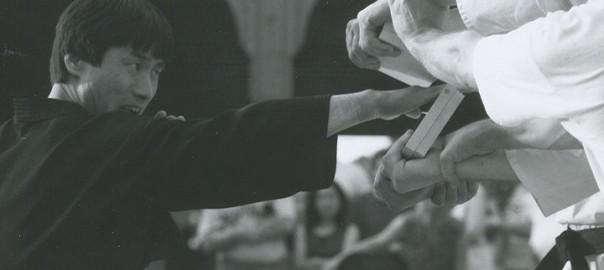 master-yu-12-week-martial-arts