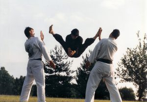 karate-lessons-master-s-h-yu-5
