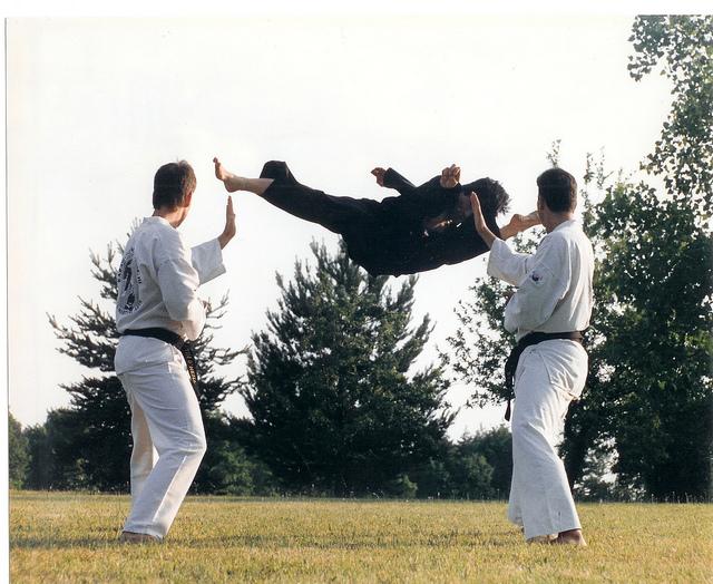 martial-arts-oak-park-river-forest-1