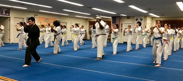 Adult-Teen-Martial-Arts-Program