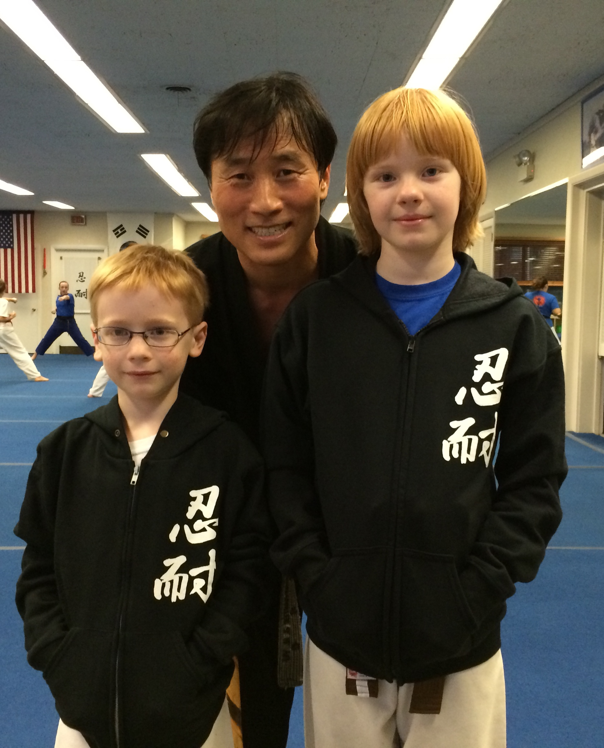 martial-arts-back-to-school