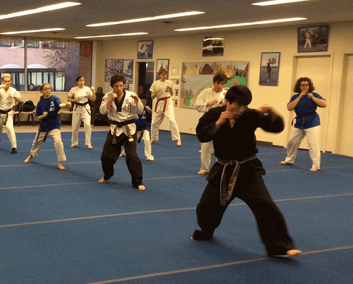 martial-arts-boot-camp