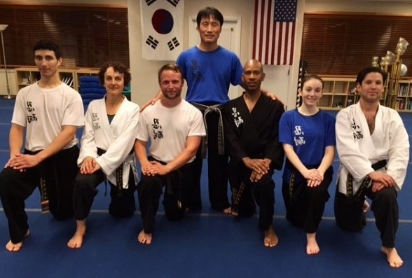 Martial-Arts-Instructors-Master-Yu
