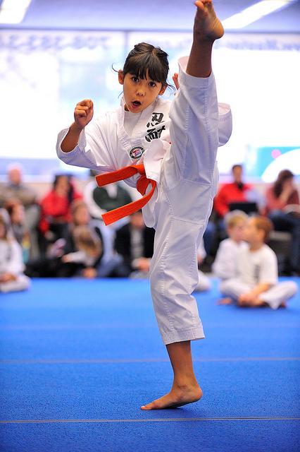 kids-karate-classes-riverside-il