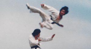 karate-lessons-in-oak-park-river-forest-18