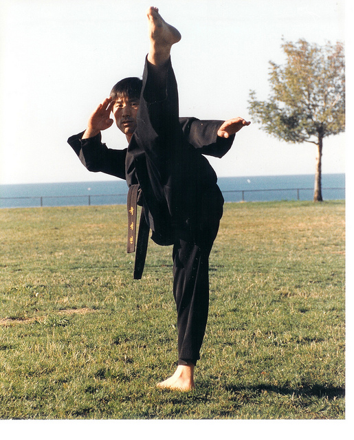 karate-lessons-oak-park-river-forest-22