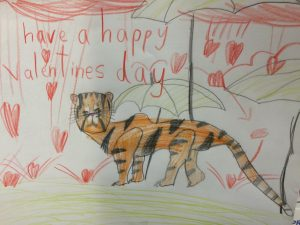 Master-Yu-Valentine's-Day-Card