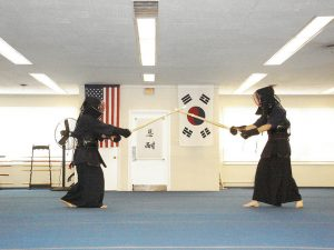 Kumdo-Martial-Arts-Oak-Park-IL
