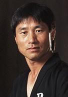 Master Yu Profile Picture
