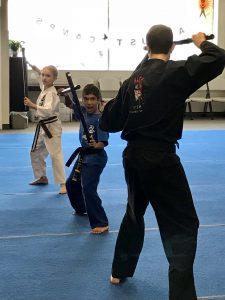 Master-Yu-Student