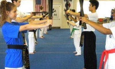 Karate-Summer-Camp-Martial-Arts