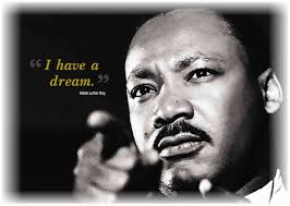 Martin-Luther-King-Jr-I-Have-a-Dream