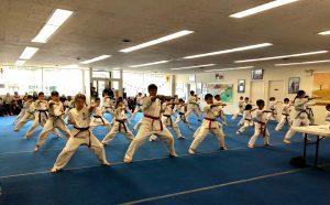Master-Yu-Martial-Arts-Classes-edited