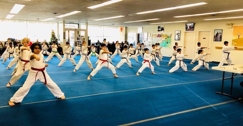 Kids-Martial-Arts-Oak-Park-River-Forest-IL