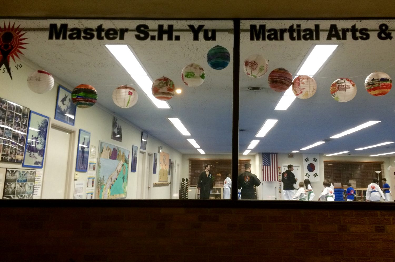 Master-Yu-Martial-Arts-Lantern-Festival