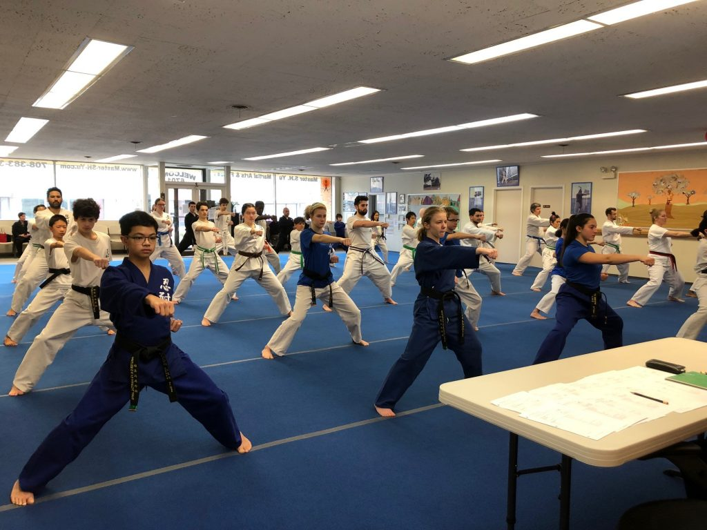 Adult-Teen-Martial-Arts-Master-Yu-March-2019