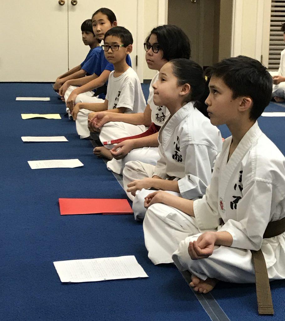 Essay-Question-Master-Yu