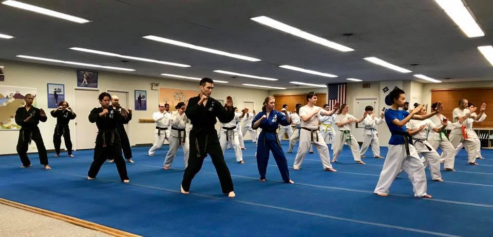 Adult-Martial-Arts-Classes-Oak-Park-IL