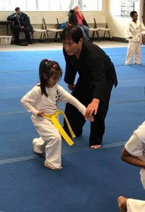 Kids-Martial-Arts-Classes-Oak-Park-IL