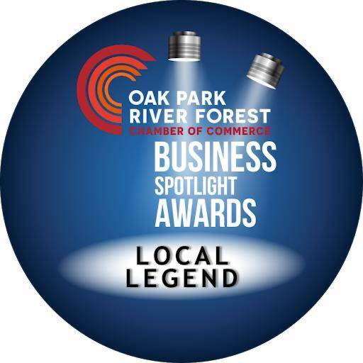 Local-Legend-Award-Oak-Park-River-Forest-Spotlight-Award