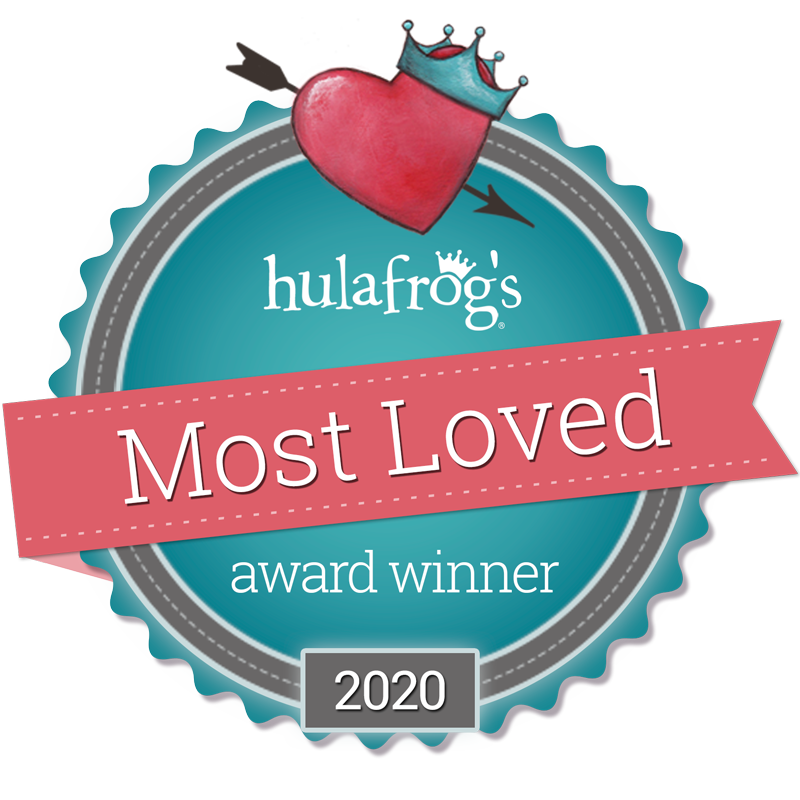 Hulafrogs-Most-Loved-Badge-Winner-2020-800