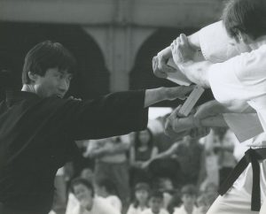 12-Week-Martial-Arts-–-River-Forest-IL-300x242