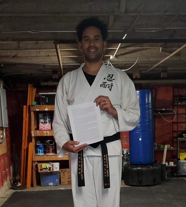 Dr.-Sebastien-Gros-PhD-Martial-Artist-Master-SH-YU